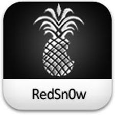 Download all latest Version of Redsn0w