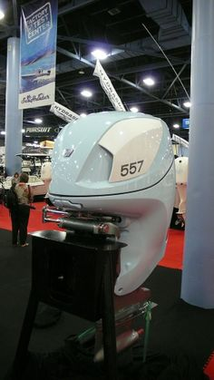 Seven marine 557 outboard motor specifications wheels for Best outboard motor for saltwater
