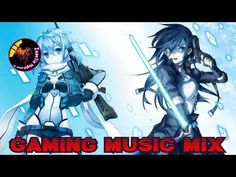 Best of NCS 2018 Mix Gaming Music Dubstep EDM Trap 2018 IvanTín Nightcore