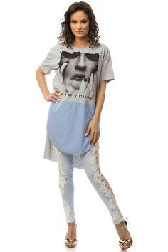 Peplum, Ruffle Blouse, Stuff To Buy, Tops, Women, Fashion, Moda, Fashion Styles, Veil