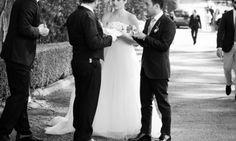 Location matrimoni in Campania. Le foto degli sposi. Angoli suggestivi per le foto delle nozze. | Certosasangiacomo