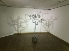 Cycle tree,pipe