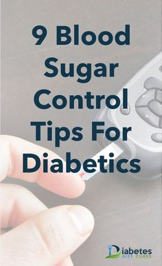 Here are 9 blood sugar control tips for diabetics so you can control your blood sugar and type 2 diabetes. remedies for allergies remedies for constipation remedies for diabetes remedies for eczema remedies for sleep Beat Diabetes, Diabetes Meds, Gestational Diabetes, Lilly Diabetes, Sugar Diabetes, Diabetes Awareness, Diabetes Mellitus, High Blood Sugar, Blood Sugar Levels