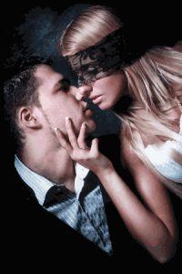 Benefits of an Open Relationship -