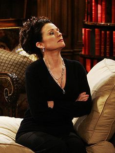 Discover and share Beverly Leslie Karen Walker Quotes. Explore our collection of motivational and famous quotes by authors you know and love. Karen Walker Quotes, Anastasia Beaverhausen, People's Friend, Sarah Palin, Will And Grace, I Miss Her, Great Tv Shows, Music Tv, Movies