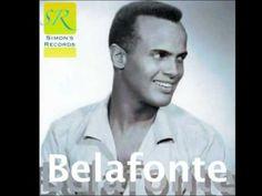 Die Lieder von Harry Belafonte gehören zum Soundtrack meiner Kindheit, da er einer der Lieblingssänger meiner Mutter war/ist. Erst tanzte meine Mutter dazu mit mir auf dem Arm durch die Wohnung - später tanzten wir zusammen.