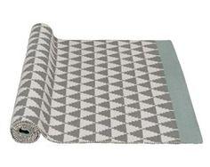 Vloerkleed of Karpet ? LEEN BAKKER vloerkleden, karpetten en kleed