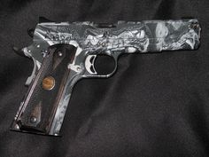 1000 images about 1911 on pinterest sig sauer sig 1911 and