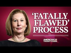Exclusive: Sidney Powell on 2020 Election Lawsuits, Supreme Court Decision & Gen. Michael Flynn Case - YouTube