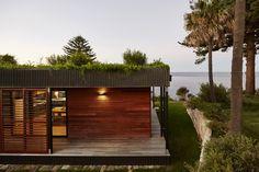 Avalon House / ArchiBlox