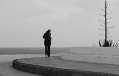 Canary Islands Photography: #running #LasPalmas #streetphotographer #streetlif...