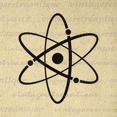 https://www.google.com/search?q=60's atom