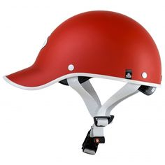 Sweet Strutter. Best helmet ever in the worst selection of colors.