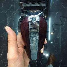Check this out from @wahlpro Go check em Out  Check Out @RogThaBarber100x for 57 Ways to Build a Strong Barber Clientele!  #yourbarberconnect #ladybarber #barberlessons #Barbero #barberhustle #celebritybarber #bestbarbers #barberuk #barberstyle #barberswag #BarberTalent #barbergrind #barberpost #nationalbarbersassociation #nastybarber #barberporn #BritishBarber #barber4life #barberart #atlbarber #westernbarberconference #houstonbarber #realbarber #miamibarber #bestbarber #realtruebarber…
