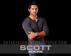"""Search Results for """"scott adkins wallpaper"""" – Adorable Wallpapers Scott Adkins, Martial Artists, Entertainment, Action Film, Say More, Trainer, Sexy Men, All About Time, Actors"""