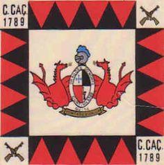 Companhia de Caçadores 1789 do Batalhão de Caçadores 1932 Guiné 1967/1969