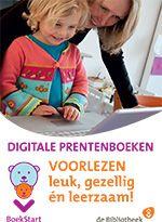 BoekStart bestellijst Content Marketing, Babys, Google, Tips, Babies, Advice, Newborns, Baby Baby, Inbound Marketing