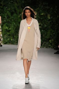 Opening Ceremony Spring 2016 Ready-to-Wear Collection Photos - Vogue  http://www.vogue.com/fashion-shows/spring-2016-ready-to-wear/opening-ceremony/slideshow/collection#20
