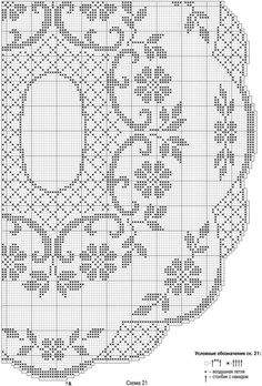 Affordable home insurance quotes for interior designers (Pattern) Crochet Fi - Household Insurance - See how your household insurance affect your mortgage. - Affordable home insurance quotes for interior designers (Pattern) Crochet Filet Filet Crochet, Crochet Chart, Thread Crochet, Crochet Doily Patterns, Crochet Designs, Crochet Doilies, Crochet Lace, Crochet Flower, Oval Tablecloth