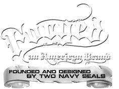 Founded by my hero, U.S. Navy Seal Marcus Luttrell.