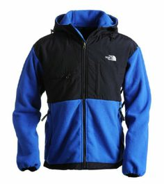 Pin 557531628841436521 Canada North Face Jacket