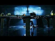 박재범 Jay Park - 메트로놈 Metronome Official Music Video [AOMG] - YouTube