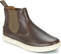 Μπότες Timberland CHELSEA