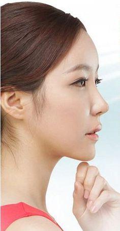 S Line Rhinoplasty Cosmetic surgeon or sp...