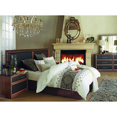 Hilton Bedroom Collection manufactured by Flamingo Furniture, All Australian Made! Flamingo, Modern Furniture, Comforters, Modern Design, Blanket, Bedroom, Collection, Home Decor, Flamingo Bird