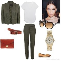 minimalist outfits | create an outfit women s outfits minimalist work wear