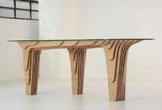Delicieux Image Result For Laser Cutting Furniture Cnc Table, Dining Table, Wood  Table, Cnc