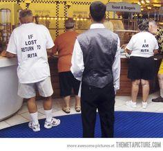 hahahah this made me laugh so hard!