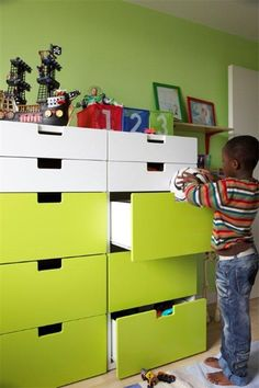 Playroom On Pinterest Ikea Unfinished Basements And