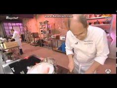 Carlos Medina, la joyita de Top Chef 2 014 - http://mystarchefs.com/carlos-medina-la-joyita-de-top-chef-2-014/