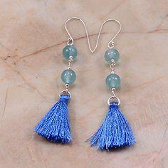 Silvesto India Blue Quartz 925 Sterling Silver Earring PG... https://www.amazon.co.uk/dp/B071S5SJXP/ref=cm_sw_r_pi_dp_x_A-aizbKFKQW1G