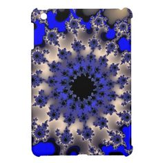 Customizable Blue Eyeball Glossy iPad Mini Case on sale for $39.95 at www.zazzle.com/wonderart* or click on the picture to take you directly to the product.