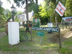 Ingang Mariahoeve Camping, Travelling, Tent, Outdoor Decor, Campsite, Store, Tents, Campers, Tent Camping