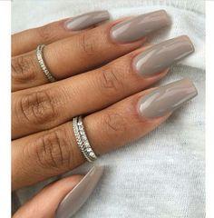 Beautiful Nails http://instagram.com/bombshelllooks