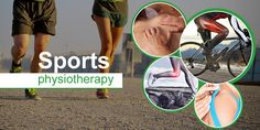 When Do You Need Sports Physiotherapy?  Metro Physio Merseyside And Greater Manchester. www.metrophysio.co.uk