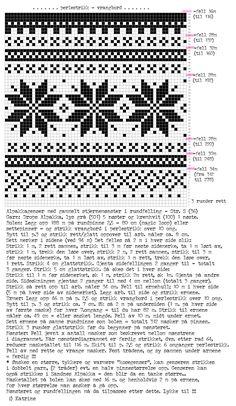 Norwegian sweater with selbu roses. Diy Crochet Sweater, Crochet Baby Bibs, Crochet Bags, Fair Isle Knitting Patterns, Knitting Charts, Crochet Patterns Free Women, Norwegian Knitting, Beginner Crochet Tutorial, Crochet Wall Hangings