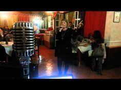 Danila ma che freddo fa...Al Green House di Buonvicino - https://www.youtube.com/watch?v=s0-RFcTRXN0