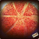 Pan de queso llanero, feliz fin de semana
