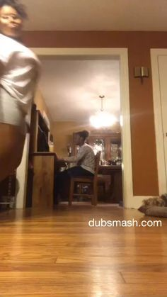 wow she can dance btw that is not me [Video] Funny Video Memes, Videos Funny, Funny Video Clips, Music Jam, Cute Text Messages, Current Mood Meme, Dance Sing, Dance Music Videos, Dance Humor