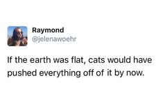 """Highly Educational Flat Earth Memes - Funny memes that """"GET IT"""" and want you to too. Get the latest funniest memes and keep up what is going on in the meme-o-sphere. Funny Me, Funny Jokes, Hilarious, Funny Stuff, Funny Gifs, Funny Things, Funny Picture Quotes, Best Funny Pictures, Flat Earth Meme"""