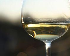 Warm Weather Wines