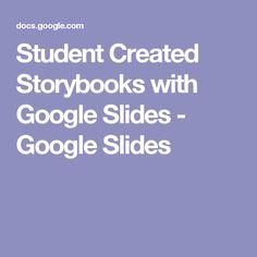 77 best google slides images on pinterest in 2018 educational