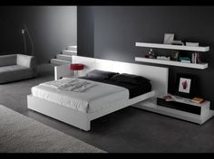 1348520866_117189538_1-Fotos-de--CAMAS-MODERNAS-somos-fabricantes-OFERTA-4000-dormitorio-completo.jpg (527×395)