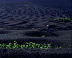 #Lanzarote #Canarias #Myisle #Favourite