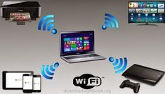Connectify Hotspot 2020 Crack is one of the latest and most useable software which allows you to connect and share contents between the devices you use. Windows Xp, Meme Internet, Internet Network, Router Wifi, Wireless Router, Microsoft Windows, Wi Fi, Recherche Internet, Android Secret Codes