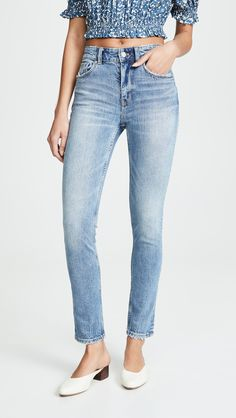 Looking for La Vie Rebecca Taylor Ines Pants ? Check out our picks for the La Vie Rebecca Taylor Ines Pants from the popular stores - all in one. Weekend Wear, Ulla Johnson, China Fashion, Rebecca Taylor, Designing Women, Jeans And Boots, Pants For Women, Denim, Clothes